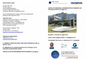 Corso3DSilecchiaLatina001s