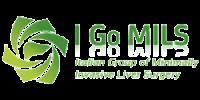 IGoMILS-logo