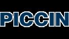 Piccin-logo