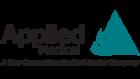 applied-medical-logo