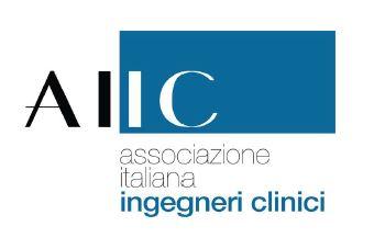 Sottoscrizione Manifesto AIIC