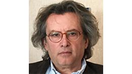 Ernia addominale - Prof. Silecchia G.