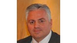 Prof. Arezzo A. -Dissezione endoscopica sottomucosa e mucosectomia endoscopica