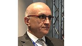 Calcolosi della colecisti e della via biliare - Prof. Agresta F.