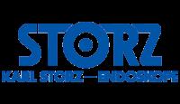 Karl-Storz-logo