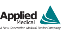 Applied-Medical-logo-300x173
